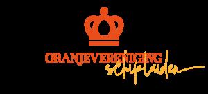 Oranjevereniging Schipluiden